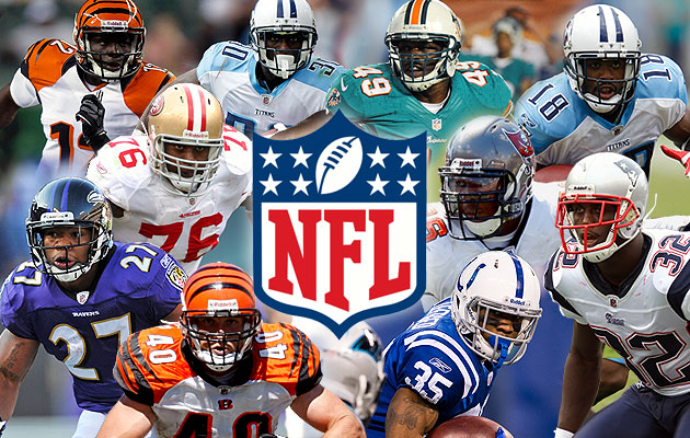 nfl game previews predictions direct tv nfl network