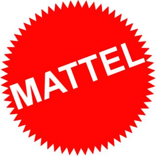 mattel-black-friday-sale1