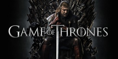 o-GAME-OF-THRONES-facebook