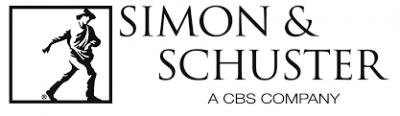 simon_schuster