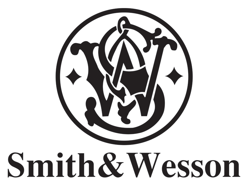 an analysis of smith wesson General dynamics ordnance and tactical systems (gd) has entered a strategic  partnership with smith & wesson to compete for the us army's.