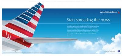 American_Air