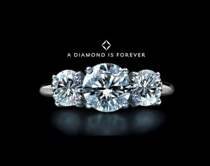 diamond-is-forever-300x238