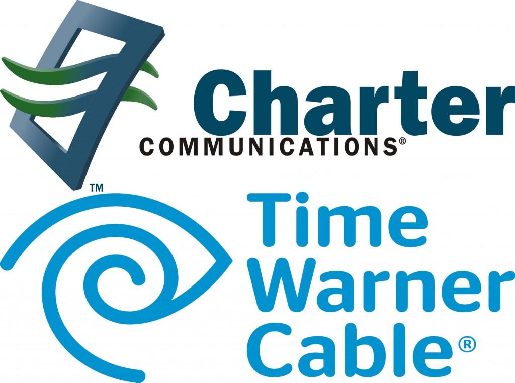 charter-time-warner