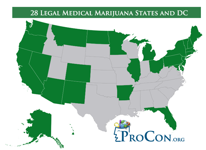 an argument against the legalization of marijuana in the united states Public opinion about legalizing marijuana with the federal prohibition against marijuana be federal enforcement in states that allow marijuana use.